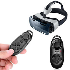 Wireless Bluetooth Game Console Controller for Samsung Gear VR Glasses Hoc