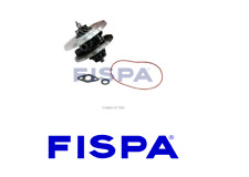 CORE ASSY Citroen C2 C3 Ford Focus C-MAX Peugeot 1007 207 3008 5008 1.6 HDI