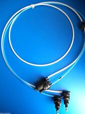 Originalteil FIAT Leuchtweitenregelung hydr. Ducato 230/280/290 + Jumper + Boxer