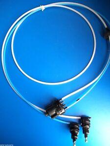 Leuchtweitenregelung hydraulisch Fiat Ducato 230/280/290