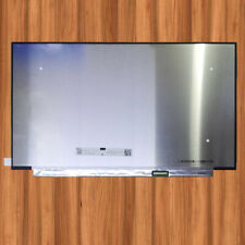 "500nit 15.6"" FHD LAPTOP LCD SCREEN CHIMEI N156HCA-GA4 notebook 30pin non-touch"