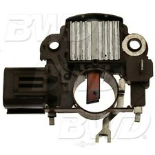 BWD R954 Voltage Regulator