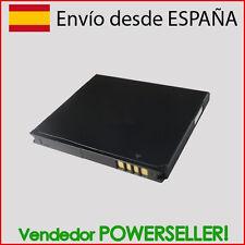 Batería HTC DESIRE HD A9191 (G10) / Ace / Surround T8788 / Inspire 4G / BD26100