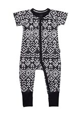 BONDS zippy Wondersuit 0000 Gypset Geo Solar System *BNWT*. 10 Items = $5 Post