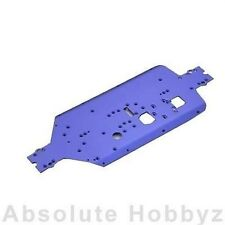 Kyosho Main Chassis (DRX) - KYOTR151