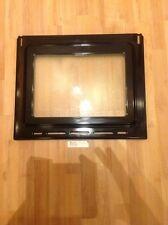 Caple Oven / Cooker C2241SS - Genuine Caple Oven Inner Door / Glass