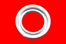 Kompressorkit per MERCEDES CLK SLK 200k & 230k TUNING PULEGGIA PULLEY