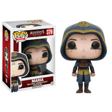 Figura Funko pop Maria Assassin's Creed