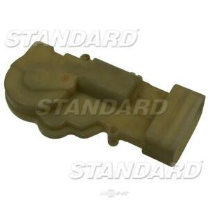 Door Lock Actuator  Standard Motor Products  DLA867