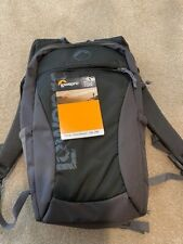 Lowepro Photo Hatchback 16L AW Backpack Slate Gray LP36431