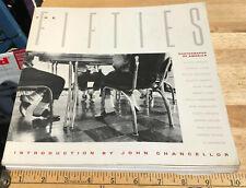 The Fifties: Photos of America