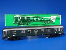 MARKLIN H0 - 4044 - DB Express Train Baggage Car with Tail Light / BOX