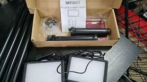 NEEWER ZC-10A Led Light
