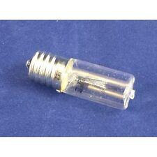 Ersatzlampe für Aquael Multi UV 3 W Uv-c