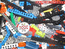 Lego ® Gros lot Vrac Bulk 250g Pièces Technic Mix Modèle & Couleur NEW