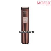 Professional hair trimmer clipper Moser Li+Pro2 Mini 1588 1588-0051