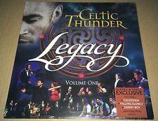 Celtic Thunder Vinyl Records for sale | eBay