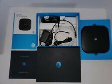 ZTE MF279 Home Wireless Internet Base Router (AT&T) An outstanding Wifi device