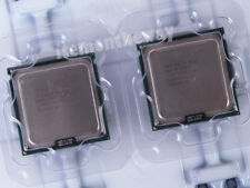 Matched Pair 2pcs-Original Intel Xeon X5365 SLAED Prozessor 3 GHz LGA 771 Sockel