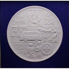 Medaglia Croce Rossa DRK Meissen (DDR) LOT1188