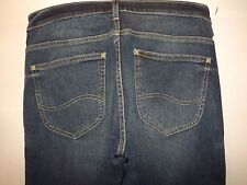 "STRAIGHT FIT JEANS W31"" L34""  (ORIGINAL) 329"