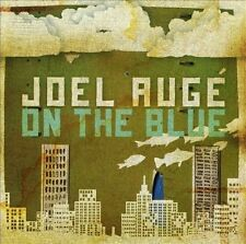 On The Blue by Joel Auge (CD, Integrity Music)