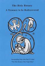 1st Edition Christianity Hardback Religion & Beliefs Books