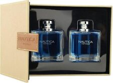 Nautica Men's Fragrance Gift Set | eBay