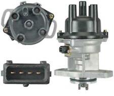 Distributor fits 1989-1994 Nissan Sentra NX Pulsar NX  WAI WORLD POWER SYSTEMS