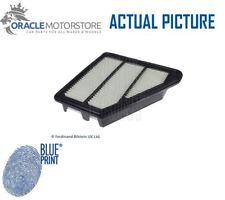 NEW BLUE PRINT ENGINE AIR FILTER AIR ELEMENT GENUINE OE QUALITY ADH22281