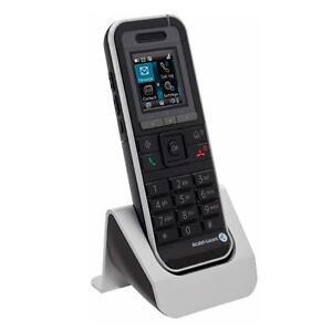 Alcatel 8232 DECT Handset 3BN67330AA