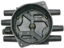 Distributor Cap Standard JH-182