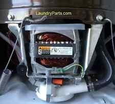 Speed Queen Huebsch 38034P Washer Kit Motor 120V/60-2Sp Oem