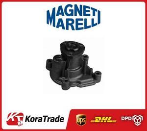 352316171198 MAGNETI MARELLI ENGINE COOLING WATER PUMP