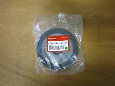 Honda EU3000i Handi Wheel - Genuine Part Fits EU3000i inverter generator