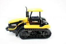 C-COOL 1/64 Mini Truck Agricultural Tractor Simulation Car Model Gifts Toy