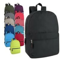 Backpack School Bag Rucksack Boys Girls Travel Outdoor Shoulder Laptop Bag