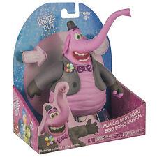 Inside Out musical Bing Bong la película de Disney Pixar carácter Niños Juguete Regalo Nuevo
