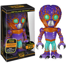 Universal Monsters Funko Hikari Vinyl Figure Metaluna Mutant.