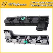 OEM Quality Ignition Coil 2PCS Set for 00-03 DeVille Eldorado Seville/ Aurora V8