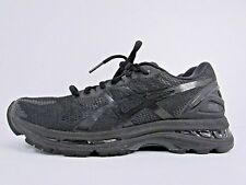 WOMEN'S ASICS GEL NIMBUS 20 size 9.5 ! WORN LESS THAN 5 MILES !RUNNING SHOES!