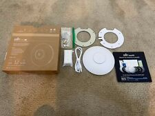 Ubiquiti UniFi AP AC Pro (UAP-AC-PRO-US) Dual Band Wireless Access Point