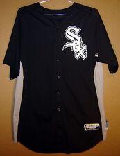 CHICAGO WHITE SOX ROBIN VENTURA or MARK TEAHEN MLB JERSEY