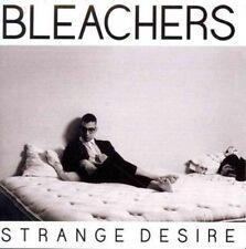 Strange Desire by Bleachers (CD, 2014, RCA)