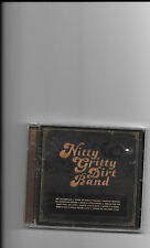 "NITTY GRITTY DIRT BAND, CD ""ICON""  NEW SEALED"