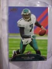2011 Topps Prime Retail Football Card #130 Michael Vick  (10363)
