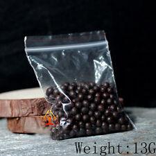 100% Natural Mikky Amulet Tibet Tibetan Mani Rilbu Relics Pill Family Hall