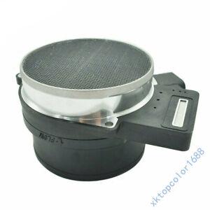For Chevy Silverado GMC 15904068 25318411 AF10043 Mass Air Flow Meter Sensor MAF