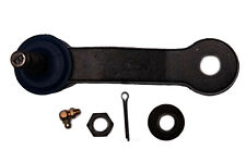 Steering Idler Arm ACDelco Pro 45C1120