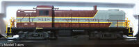 Atlas HO #10001932 (Rd #8448) Canadian Pacific RS-3 Locomotive (DC)